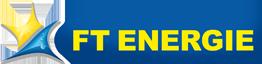FT Energie, chauffage, plomberie, couverture et énergies renouvelables