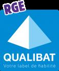logo-qualibat-rge-HD